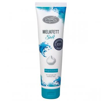 Melkfett Soft - 150 g Tube